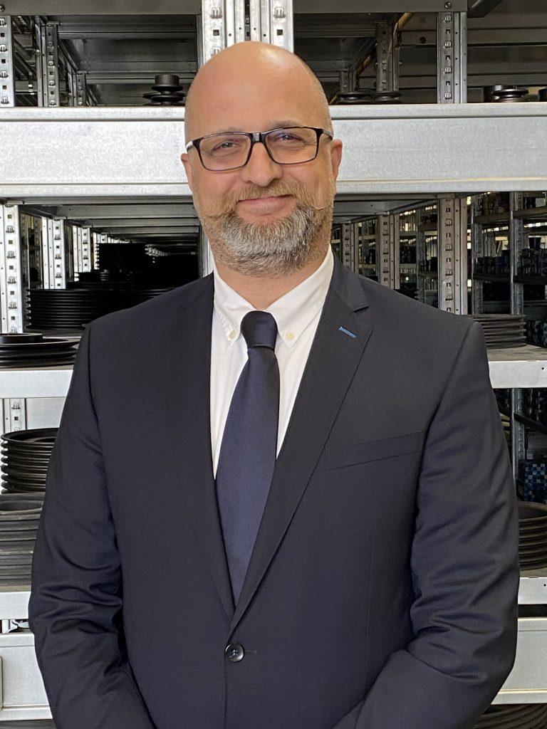 Christof Göbel