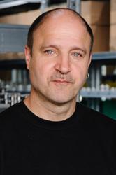 Stefan Scharze