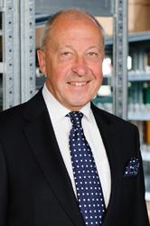 Winfried Fahrig